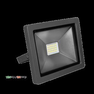 LED 12V-24V REFLEKTOR