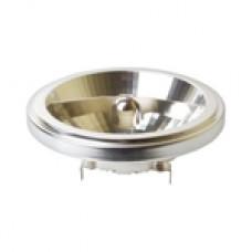 AR111 12V 100W G53  REFLEKTOR TUNGSRAM/GE