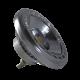 LED 12V 14W AR111 G53 3000K 25FOK
