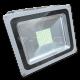 LED 30W COBLED  REFLEKTOR 6000K V-TAC MÁRKA