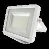 V-TAC LED  30W REFLEKTOR SLIM SMD 6400K HIDEG FEHÉR