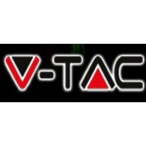 LED V-TAC MÁRKA