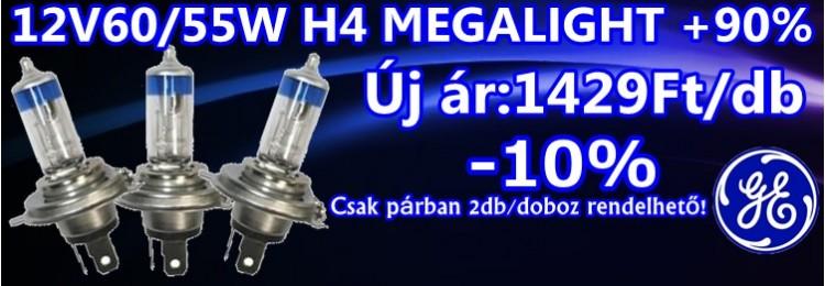 izzó12