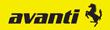 Avanti Logo international_production file.jpg