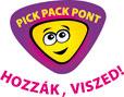 Pickpackpoint logo szlogennel.jpg