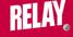 Relay logó
